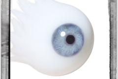 Augen-Rand_03